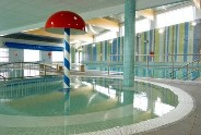 Ballybunion Leisure Centre