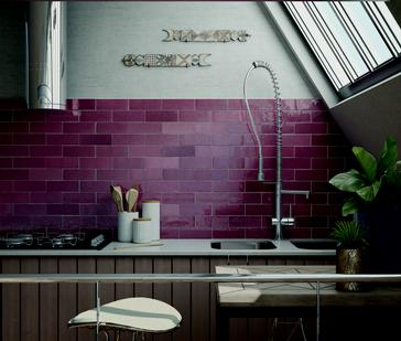 Artisan_6,5x20_Burgundy_kitchen.jpg