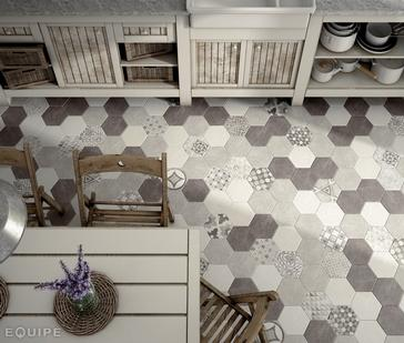 Hexatile_cement_garden_grey-1030x837.jpg