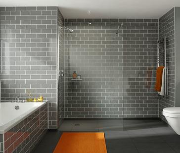 d4-wetroom-screen2.jpg