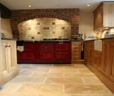 small_antique_syle_classic_travertine_chipped.jpg