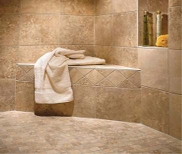 small_shower_-_travertine.jpg